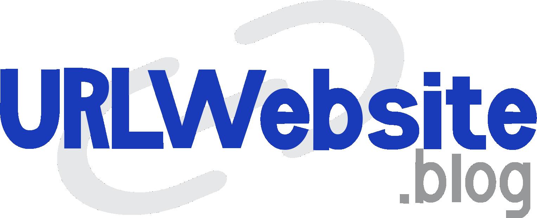 UrlWebsite Blog